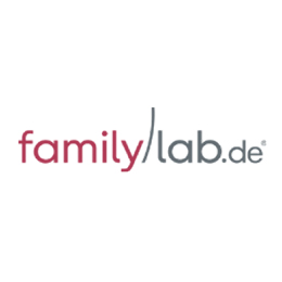 MUTATIO-Kooperationen-family-lab