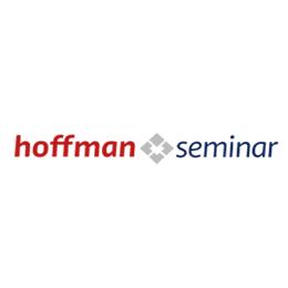 MUTATIO-Kooperationen-hoffmann-seminar