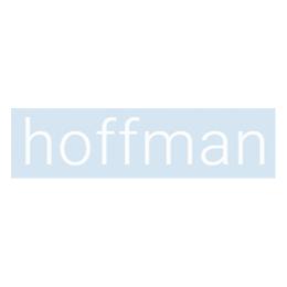 MUTATIO-Kooperationen-hoffmann