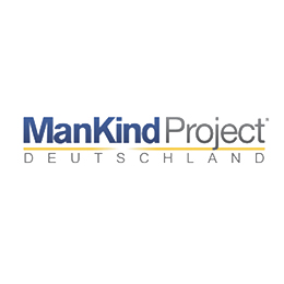 MUTATIO-Kooperationen-mankind-project