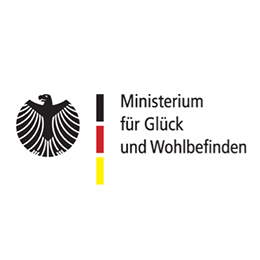 MUTATIO-Kooperationen-ministerium-fuer-glueck-und-wohlbefinden
