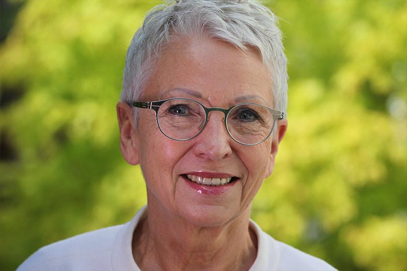 MUTATIO-Vorstand-Barbara-Buechner