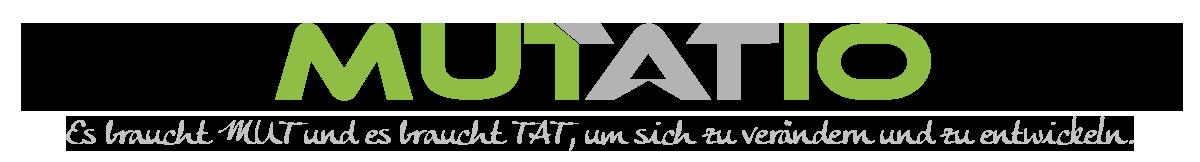 MUTATIO-Logo-lang-3