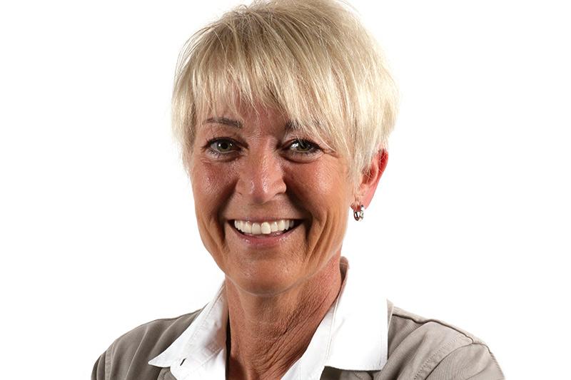 MUTATIO-Vorstand-Sonja-Ostermann-1