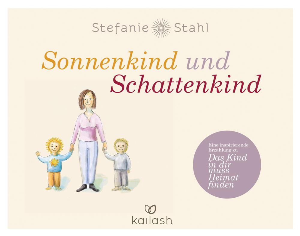 Mutatio_Stahl_Sonnenkind_und_Schattenkind